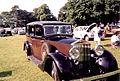 Rolls Royce (466492959).jpg