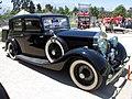 Rolls Royce 20-25 Hooper Limousine 1935 (15438524664).jpg