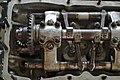 Rolls Royce Merlin Zylinderkopf (41662665282).jpg