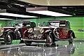 Rolls Royce Phantom II (19421001209).jpg
