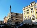 Roma, Piazza di Spagna (1).jpg