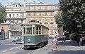 Roma--rom-atac-sl-1096584.jpg
