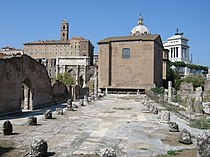 Roma-curia01.jpg