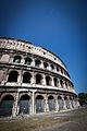Roma - Colosseo (4781418850).jpg