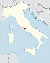 Roman Catholic Diocese of Rome in Italy.jpg