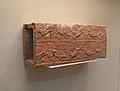 Roman box flue-tile.JPG