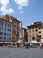 Rome (29067195).jpg