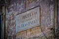 Rome (Italy), Piazza di Santa Maria -- 2013 -- 15.jpg
