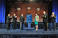 Romesha Hall of Heroes Induction Ceremony 130212-A-NZ457-359.jpg