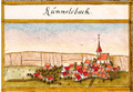 Rommelsbach, Reutlingen, Andreas Kieser.png