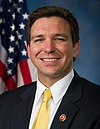 Ron DeSantis, Official Portrait, 113th Congress (cropped 2).jpg