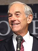 Ron Paul by Gage Skidmore 3 (crop 2).jpg