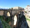 Ronda, Spain - panoramio.jpg
