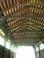Roof rafters P6150525.jpg