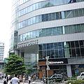 Roppongi Hills3.jpg