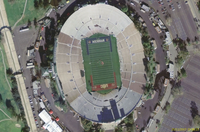 Rose Bowl Stadium satellite view.png