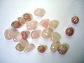 Rose quartz pebbles.jpg