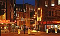 Rosemary Street, Belfast - geograph.org.uk - 1067229.jpg