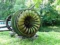 Rosenauerův mlýn - turbína 3.jpg