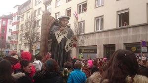 File:Rosenmontag.webm