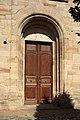 Rosheim, Église Saint-Pierre-et-Saint-Paul-PM 50126.jpg