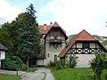 Rossatz Nibelungenhof.jpg