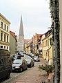 Rostock Lohgerberstr2.jpg