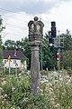 Rothenkirchen - Bildstock D-4-76-164-74.jpg