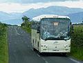 Rothesay , Isle of Bute (5643599286).jpg