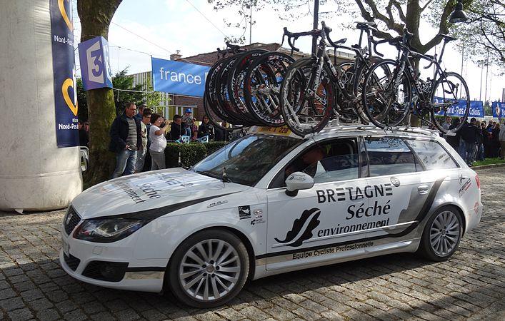 Roubaix - Paris-Roubaix, le 13 avril 2014 (A19).JPG