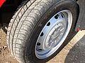 Roue 185x15 Dacia Sandero.jpg