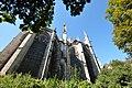 Rouen (38620929371).jpg
