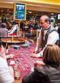 Roulette in Las Vegas.jpg