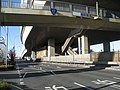 Route 17 Shin-Omiya Bypass SaitamaCity MinamiWord 1.JPG