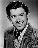 Roy Acuff 1950