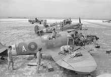 Royal Air Force- Italy, the Balkans and South-east Europe, 1944-1945. CNA3054.jpg