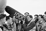 Royal Air Force 1939-1945- Fighter Command CH9990.jpg