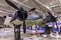 Royal Air Force Museum IMG 9888 (33392475493).jpg
