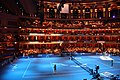 Royal Albert Hall - geograph.org.uk - 2720073.jpg