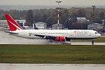 Royal Flight, VP-BLG, Boeing 767-3Q8 ER (37631035486).jpg