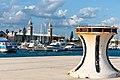 Royal Naval Dockyard - panoramio.jpg