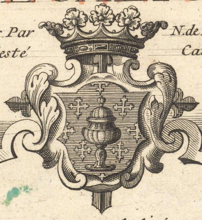 Royaume de galice