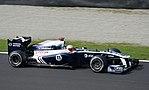 Rubens Barrichello (6196180836).jpg