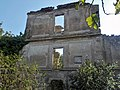 Ruderi di Villa Chigi Versaglia.jpg
