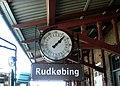 RudkøbingBanegårdUr.JPG