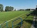 Rudolfov - fotbalové hřiště.jpg
