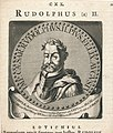 Rudolphus II Erfgoedcentrum Rozet 300 191 d 6 C 25.jpg