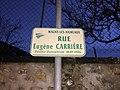Rue Eugène-Carrière.jpg