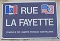 Rue La Fayette (1).jpg