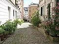 Rue Villiers-de-L'Isle-Adam, Paris 29 July 2015 - panoramio 9.jpg